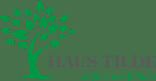 Haus Tilde | einfach wohlfühlen